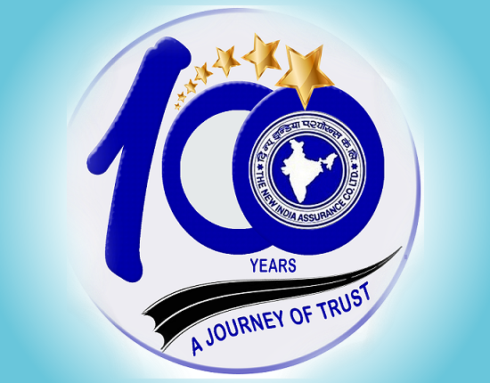 The New India Assurance (India's Premier Multinational