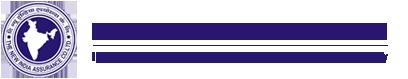 The New India Assurance Co Ltd